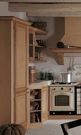 Cucina BAMAX SRL Shogun. SHOGUN. Acquistare a Kazan